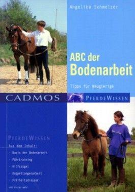 ABC der Bodenarbeit