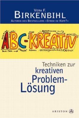 ABC Kreativ
