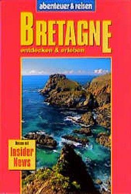 Abenteuer & Reisen, Bretagne