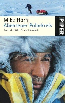 Abenteuer Polarkreis