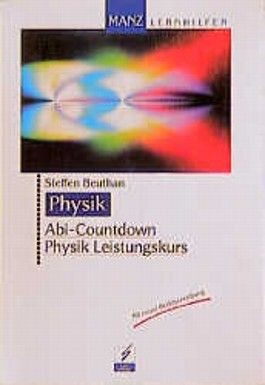Abi-Countdown, Physik Leistungskurs