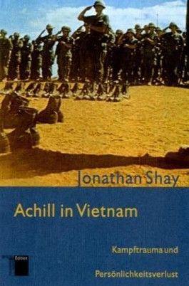Achill in Vietnam