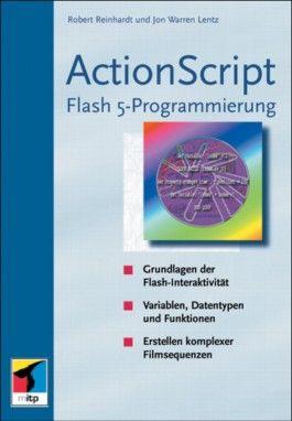 ActionScript.Flash 5-Programmierung