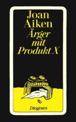Ärger mit Produkt X