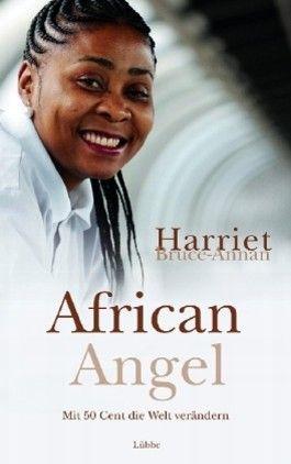 African Angel