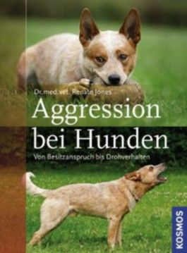 Aggression bei Hunden
