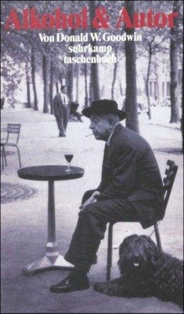 Alkohol & Autor