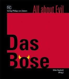 All about evil - Das Böse