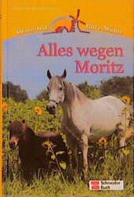 Alles wegen Moritz