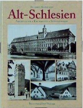 Alt- Schlesien