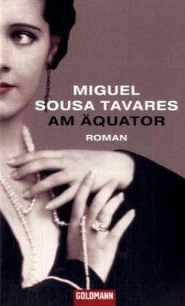 Image result for roman am Äquator