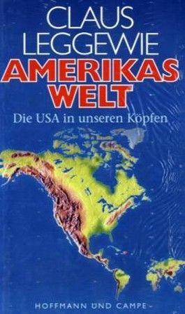 Amerikas Welt