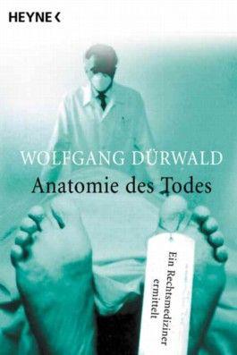 Anatomie des Todes