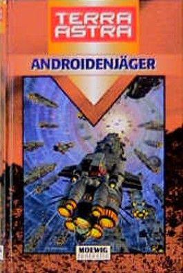 Androidenjäger