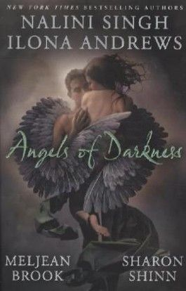 Angels of Darkness