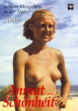 Anmut und Schönheit 2008