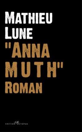Anna Muth