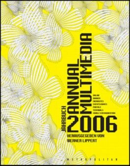 Annual Multimedia 2006