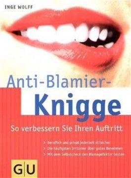 Anti-Blamier-Knigge