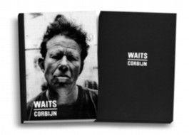 Anton Corbijn: Waits/Corbijn