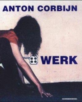 Anton Corbjin, Werk, dtsch. Ausg.