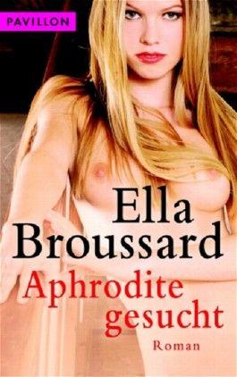 Aphrodite gesucht
