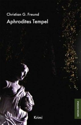 Aphrodites Tempel