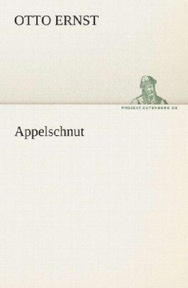 Appelschnut