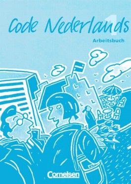 Arbeitsbuch, Zweisprachige Ausgabe