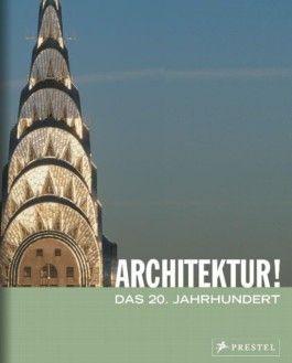 Architektur!