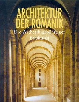 Architektur der Romanik