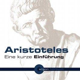 Aristoteles, Eine kurze Einführung
