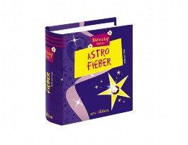 Astro Fieber