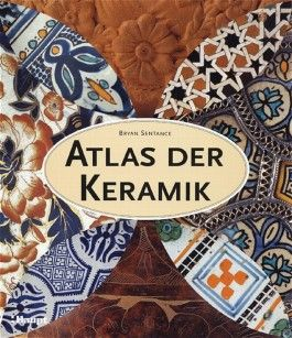 Atlas der Keramik