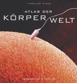 Atlas der Körperwelt
