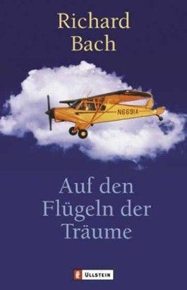 Auf dem Flug der Träume
