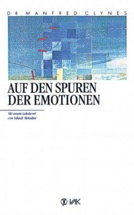 Auf den Spuren der Emotionen
