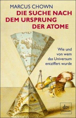 Auf der Suche nach dem Ursprung der Atome