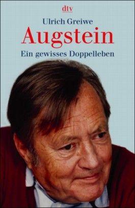 Augstein
