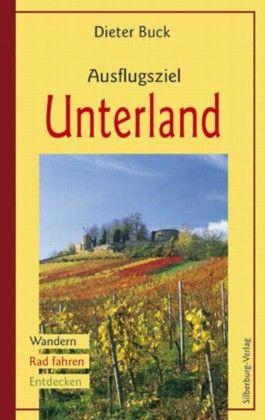 Ausflugsziel Unterland