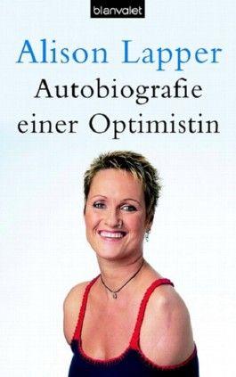 Autobiografie einer Optimistin