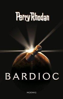 Bardioc