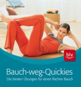Bauch-weg-Quickies