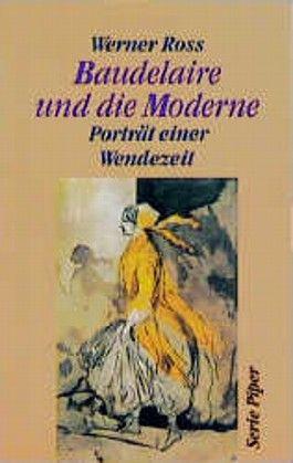 Baudelaire und die Moderne
