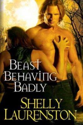Beast Behaving Badly