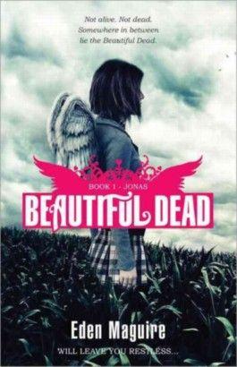 Beautiful Dead: Jonas