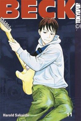 Beck - Band 11
