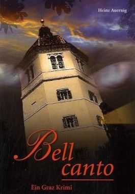 Bell Canto