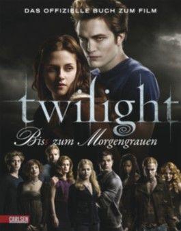 twilight-biss zum morgengrauen kostenlos