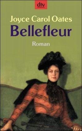 Bellefleur